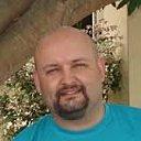 Daniel Lichtnow