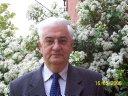 Javier Aoiz