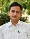 Dr. Aklank Jain