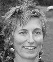 Katherine J. Midgley