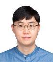 Sungkyu (Shaun) Park