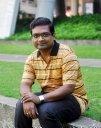 Shamik Chowdhury