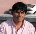 Jorge L. Hurtado-Gonzales