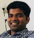 Ishan B Ajmera