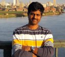 Avinash Patsha