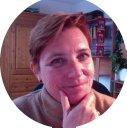 Anne-Gabrielle Mittaz Hager