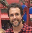 Leandro P. R. Pimentel