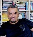 Mustafa Serdar köksal