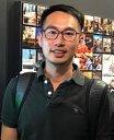 Shih-Yi (James) Chien