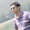 Laksshman Sundaram