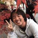 Yuki Katsumata