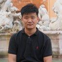 Shuxia Yao