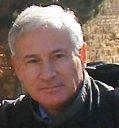 Michele Marroni