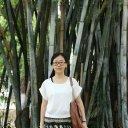 Huiying Zhao