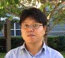 Jun-Sik Lee (J.-S. Lee)