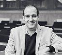Vincent Mabillard