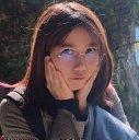 Qinyu Chen