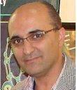 Babak Sadeghi