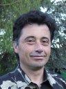 Guy Delrieu