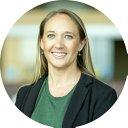 Maggie D Johnson, PhD