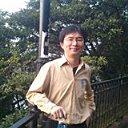 Chao-Cheng Kaun