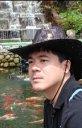Julian Kuiyu CHANG張圭煜