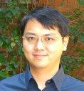 ShihChung Jessy Kang