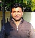 Dr. Dilbagh Panchal