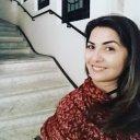 Eliana Santos de Farias