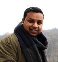 HVR Mittal