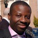 Jonathan Mboyo Esole