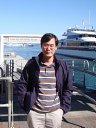 Li-Yong Shen
