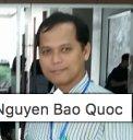 Nguyen Bao Quoc (Quoc Bao Nguyen)