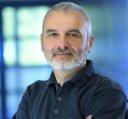 Andrzej Bojarski