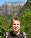 Filipe Xavier Catry