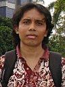 I Putu Agung Bayupati