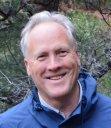 Simon Ferrier