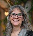 Tracy L. M. Kennedy, PhD