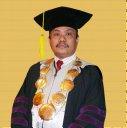 Prof. Dr. Suyatno