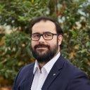 Roberto Calandra