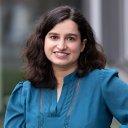 Alessandra Zarcone