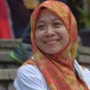 Siti Nur Hidayah