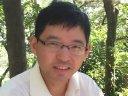 Bin Xia