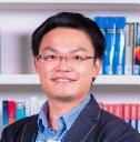 Jimmy Chih-Hsien Peng
