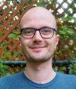 Sebastian Urchs