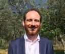 Dario Arnaldi