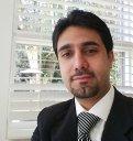 Masoud Davari