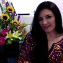 Karla G. Cedano Villavicencio