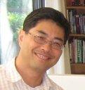 Huaiyu Zhu