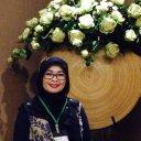 Dr. Nurjanah M.Si
